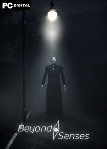 Beyond Senses (2020) PC   Лицензия