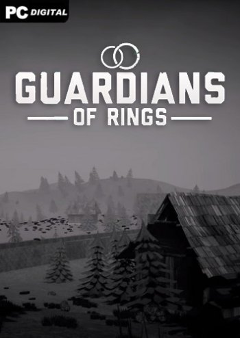Guardians Of Rings (2020) PC | Лицензия