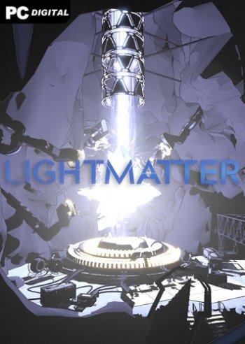Lightmatter (2020) PC | Лицензия