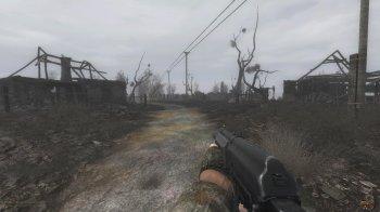 Сталкер Misery + Gunslinger (2020) PC | RePack от SEREGA-LUS
