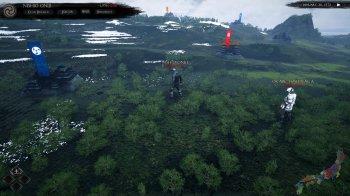 Warsworn: Dragon of Japan (2020) PC | Лицензия