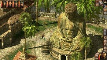 Commandos 2 - HD Remaster [v 1.08] (2020) PC | Лицензия