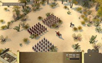 Praetorians - HD Remaster (2020) PC | Лицензия