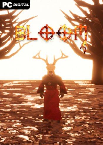 Bloom (2020) PC | Лицензия