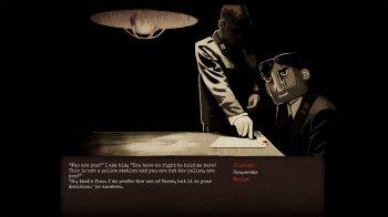 Through the Darkest of Times (2020) PC   Лицензия