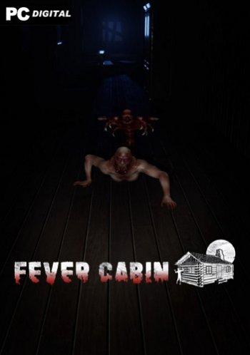 Fever Cabin (2020) PC | Лицензия