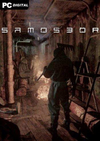 Samosbor (2020) PC | Лицензия