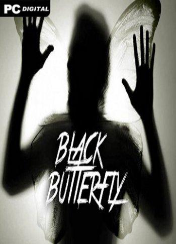 Black Butterfly (2020) PC | Лицензия