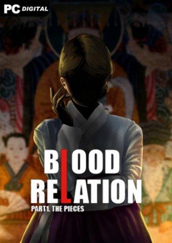 Blood Relation Part1.