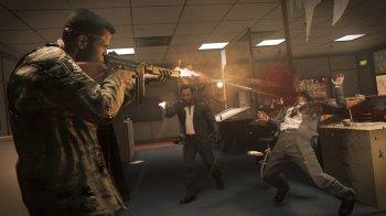 Мафия 3 / Mafia III: Definitive Edition