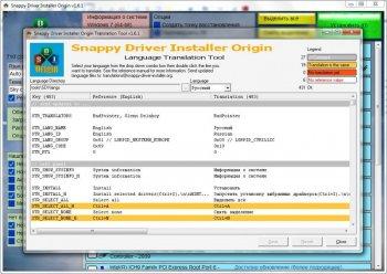 Snappy Driver Installer Origin R715 (2020)