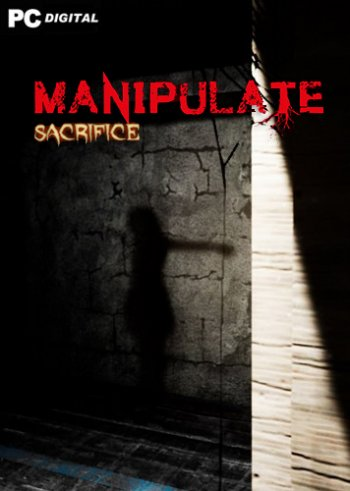 Manipulate: Sacrifice