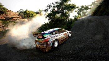 WRC 9 FIA World Rally Championship: Deluxe Edition