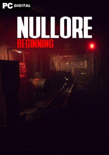 NULLORE: beginning