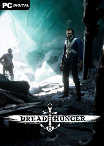 Dread Hunger