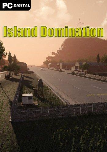 Island Domination