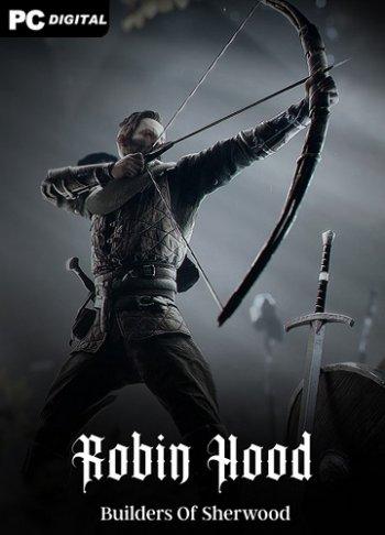 Robin Hood - Sherwood Builders